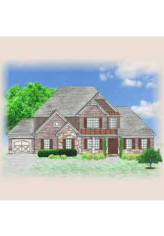 95 best House Plans images on Pinterest in 2018 | House floor plans Side Entry Home Designs Html on circular foyer entryway designs, split entry home designs, side entrance house plans, side entrance garage doors, foyer ceiling designs, side porch home designs, garage and front house designs, side hall home designs,