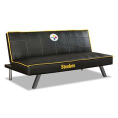 Steelers Man Cave Ideas Steeler Country Pinterest Chairs The O 39 Jays And He He