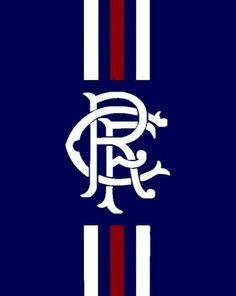 Glasgow Rangers FC (Scottish Premiere League)