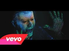 Love this band!!  Rival Sons - Open My Eyes