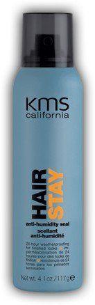 KMS California Hair Stay Anti-Humidity Seal, 4.1 Ounce, http://www.amazon.com/dp/B0073ZGJAA/ref=cm_sw_r_pi_awdm_x_CV1eybSFXWV0M
