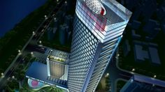 Arquitectura fondos de pantalla