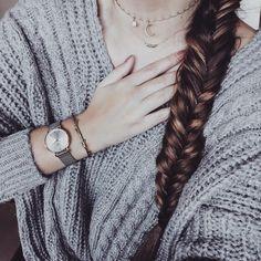 aimerose | instagram