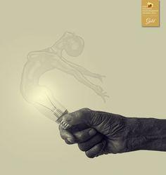 Photographer Vinay Kumar Vishwakarma - Women - Lighting Life - SPECIAL - Other - Gold - ONE EYELAND PHOTOGRAPHY AWARDS 2014
