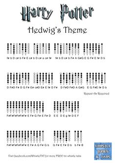 Flute Sheet Music, Violin Music, Piano Songs, Flute Fingering Chart, Recorder Fingering Chart, Bagpipe Music, Chart Songs, Keyboard Lessons, Scottish Music