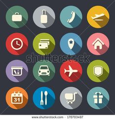 Find Fitness Icon Set stock images in HD and millions of other royalty-free stock photos, illustrations and vectors in the Shutterstock collection. Science Icons, Health Icon, Fitness Icon, Medical Icon, Custom Icons, People Icon, E Mc2, Business Icon, Icon Set