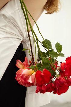 Us_flower-ChiaraC(Bravemodels)5673.jpg