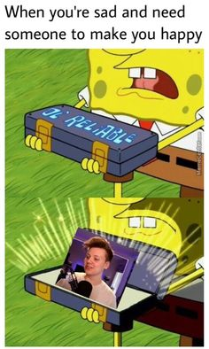 pyrocynical | Tumblr