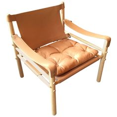 Shop armchairs and other antique and modern chairs and seating from the world's best furniture dealers. Antique Furniture, Cool Furniture, Modern Furniture, Furniture Design, Outdoor Furniture, Modern Armchair, Modern Chairs, Outdoor Chairs, Lounge Chairs