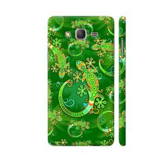 Quirky product on Colorpur Gecko Lizard Colo.... Check out http://www.colorpur.com/products/gecko-lizard-colorful-tattoo-style-samsung-galaxy-on7-pro-case-artist-bluedarkart?utm_campaign=social_autopilot&utm_source=pin&utm_medium=pin