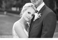 Chantelle and Nicky Wedding at Memoire Boudoir Photography, Wedding Photography, Wedding Boudoir, One Shoulder Wedding Dress, Couple Photos, Wedding Dresses, Fashion, Couple Shots, Bride Dresses