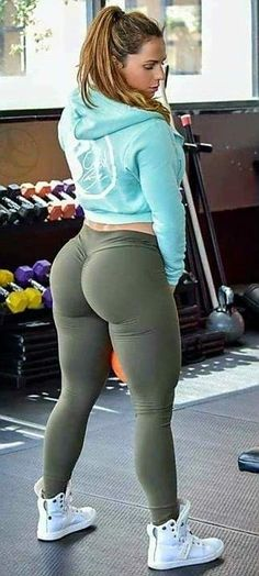 spandex xxx gym women Sexy