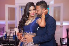Indian wedding portrait pithi haldi bride http for Indian jewelry in schaumburg il