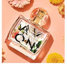 52 Best Latest Avon Products Images In 2019