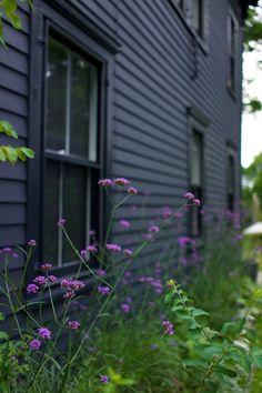 House Tour: A Vivacious Upstate New York Victorian