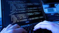 """""""Teil unserer Verteidigung"""": Nato macht Cyberspace zu Operationsgebiet"""