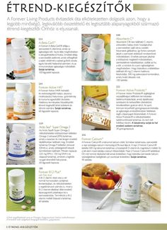 Forever Living Business, Forever Living Aloe Vera, Forever Life, Forever Living Products, Health Fitness, Coconut, Nutrition, Food, Gallery
