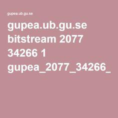 gupea.ub.gu.se bitstream 2077 34266 1 gupea_2077_34266_1.pdf