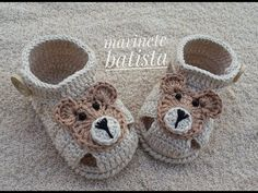 Knitting Patterns, Crochet Patterns, Big Knit Blanket, Crochet Baby Sandals, Halloween Toys, Big Knits, Knit Pillow, Baby Boots, Knitted Bags