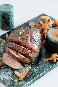 Wellington Food, Mojito, Sous Vide, Sugar And Spice, Chutney, Pesto, Steak, Bacon, Kitchens
