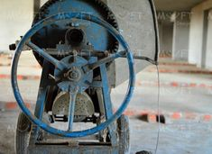 Concrete Mixer Stearing - Photo #70 - Free Images | Muft Image Concrete Mixers, Free Images, Tools, Appliance
