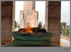 Monumento al Soldado Caído by MARCELO Harán, via Flickr