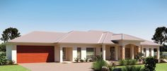 Bonza Homes in Sydney build single storey homes, double storey homes, granny flats, home extensions and home renovations