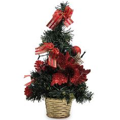 Lovely LED Christmas Tree     Rs. 399. Lend an appealing touch to your living space on Christmas with this decorative LED tree. http://hallmarkcards.co.in/collections/christmas-gifts/products/christmas-wish