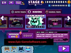Castle Doombad Free to Slay Android Hack and Castle Doombad Free to Slay iOS Hack. Remember Castle Doombad Free to Slay Trainer is working as long it stays available on our site.