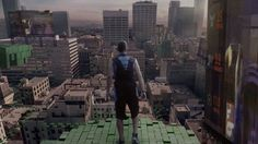 """MPC teamed up with Director Adam Berg and W+K for """"Game On,"""" a massive new global campaign for Nike+. I supervised VFX with Paul O'Shea. We had a great team in Los Angeles and help from our London office to complete this spot with less than two weeks for post-production.  Client: Nike Spot Title: """"Game On, World"""" Air Date: July 2012 Advertising Agency: Wieden & Kennedy, Portland ECDs: Mark Fitzloff, Susan Hoffman CDs: Alberto Ponte, Ryan O'Rourke, ..."""
