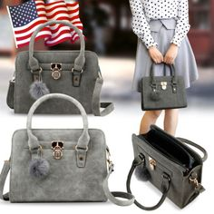 13a09b7c411 1221 Best  ♚ Women s Fashion ♚  images   Beige tote bags ...
