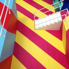 Sydney-Festival-Maser-Art-Installation-3