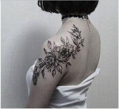 TATTOOS DE GRAN CALIDAD Tenemos los mejores tatuajes y #tattoos en nuestra página web www.tatuajes.tattoo entra a ver estas ideas de #tattoo y todas las fotos que tenemos en la web.  Tatuajes #tatuajes