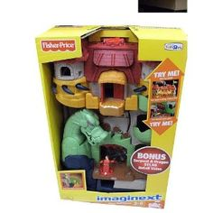 Reviews Fisher-price Imaginext Dragon World Fantasy Castle with Bonus Serpent and Dragon Buy online and save - http://wholesaleoutlettoys.com/reviews-fisher-price-imaginext-dragon-world-fantasy-castle-with-bonus-serpent-and-dragon-buy-online-and-save