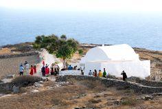 wedding in Folegandros island in Greece Destination Wedding, Wedding Venues, Wedding Planning, Wedding Ideas, Greece Wedding, Greece Islands, Storytelling, Tourism, Wedding Photography