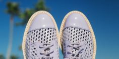 CANDY GIRL | Jeffrey Campbell Shoes Lookbook PISTOL