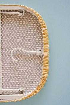 artfully caroline tutorial ironing board cover stuff to make pinterest ironing board covers ironing boards and tutorials