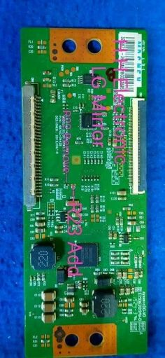 Electronics Mini Projects, Electronic Circuit Projects, Lg Electronics, Sony Lcd Tv, Sony Led, Free Software Download Sites, Lcd Television, Tv Panel, Lg Tvs