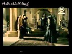 Salafia Sunnia shared a video