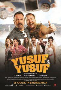Yusuf Yusuf (Yerli Film) Full indir