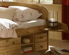 thousands of images about wl d m nagement on pinterest ikea liatorp and beds. Black Bedroom Furniture Sets. Home Design Ideas