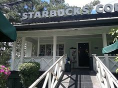Baguio City: Starbucks doesn't open until afternoon! Places Around The World, Around The Worlds, Philippines Culture, Baguio City, Starbucks, Places To Go, Camping, Lifestyle, Building