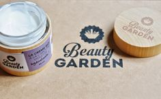 La crème bio à la carotte violette vue par @ninilachipie ! #skincare #beautygarden #carotteviolette