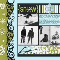 A Project by allypeyton from our Scrapbooking Gallery originally submitted 09/20/12 at 01:45 PM