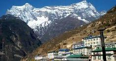 http://www.greatnepaltravels.com/ghandruk-village-trek-4-days.html