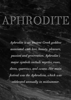 Ancient Greek Gods Black poster prints by Emily Pigou Art Greek Mythology Tattoos, Greek Mythology Gods, Greek Gods And Goddesses, Roman Mythology, Greek Goddess Tattoo, Aphrodite Aesthetic, Aphrodite Goddess, Roman Gods, Ancient Goddesses