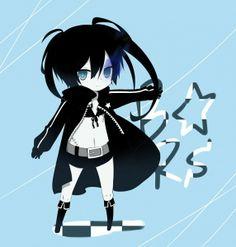 Black Rock Shooter, Beast, Cosplay Costumes, Cosplay Ideas, Amazing Cosplay, Hetalia, Anime, Fan Art, Manga