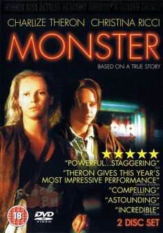 Watch Monster Full Movie Online