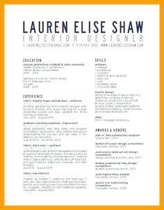 27 en iyi Example Of Resume Title görüntüsü, 2019