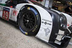 Le Mans 2015 Lendemain